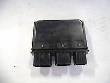 2005 2006 zx636 JUNCTION BOX